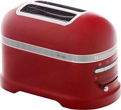 Kitchenaid 5kmt2204eer Artisan Toaster Ab 210 76
