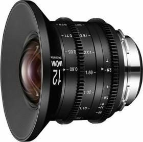 Laowa 12mm T2.9 Zero-D Cine für Canon EF (493745)