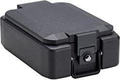 Burg-Wächter FireProtect FP 22 K, valuable objects box