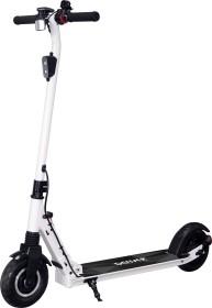 Denver SCO-80130 Elektro-Roller weiß