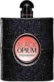 Yves Saint Laurent Black Opium Eau de Parfum, 50ml