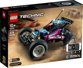 LEGO Technic - Geländewagen (42124)