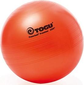 Togu Powerball Premium ABS 65cm