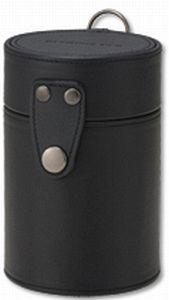 Olympus CS-26 lens case (N4313500)