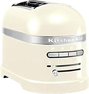 Kitchenaid 5kmt2204eac Artisan Toaster Ab 205 00