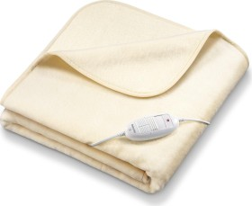 Beurer HD 90 heated blanket