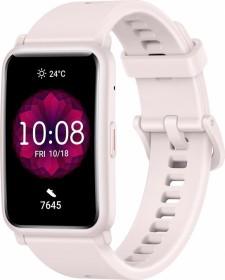 Honor Watch ES coral pink (55026054)