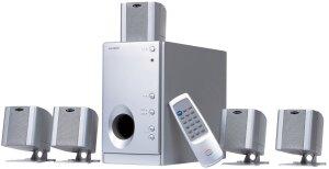 MS-Tech L-3900