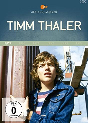 Timm Thaler Box -- via Amazon Partnerprogramm