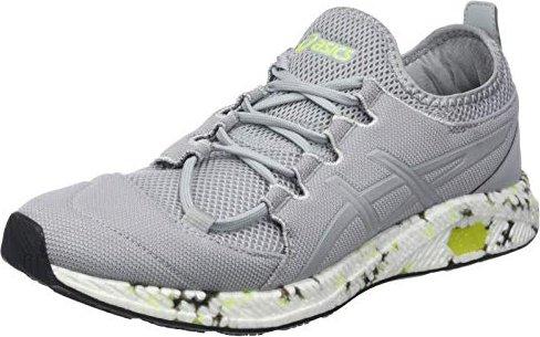 Schuhe auf rechnung oder bankeinzug