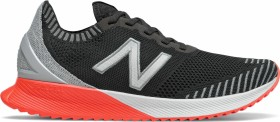 New Balance FuelCell Echo black/steel/neo flame (Herren) (MFCECCN)