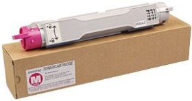 Epson Toner S050089 magenta (C13S050089)