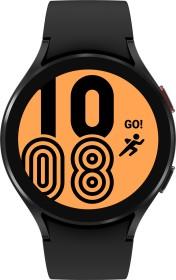 Samsung Galaxy Watch 4 R870 44mm schwarz