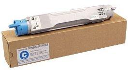 Epson Toner S050090 cyan (C13S050090)