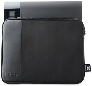 Wacom Intuos4 Soft case Small (ACK-400021)