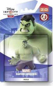 Disney Infinity 2.0: Marvel Super Heroes - Figur Hulk (PS3/PS4/Xbox 360/Xbox One/WiiU)
