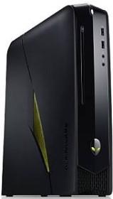Dell Alienware X51 Andromeda R2, Core i7-4790, 8GB RAM, 2TB HDD, GeForce GTX 750 Ti (X51-3979)