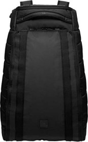 Douchebags The Hugger 60L black out (137A01)