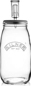 Kilner Fermentations glass set 3l (0025.839)