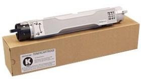 Epson Toner S050091 schwarz (C13S050091)