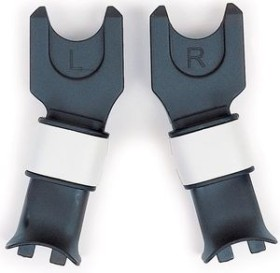 Bugaboo car seat adapter Cameleon for Maxi-Cosi