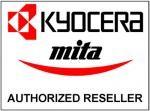 Kyocera Toner TK-3 black (370PH010)