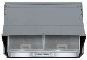 Bauknecht DE 5360 SG Zwischenbau-Dunstabzugshaube