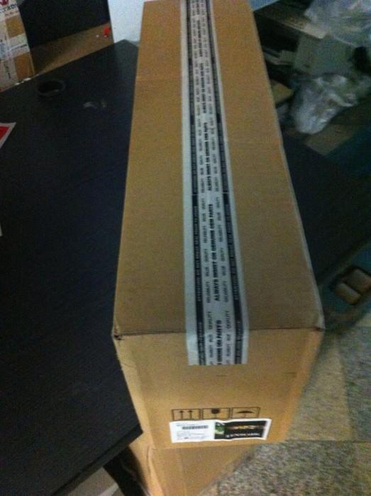 Lexmark 0040X1250 Wartungskit 220V -- via Amazon Partnerprogramm