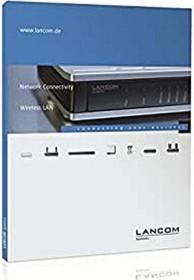 Lancom VPN Option, 25 Kanäle (60083)