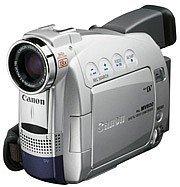Canon MV600 (8433A001)