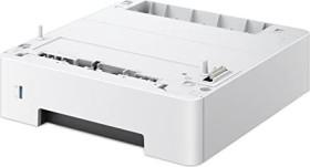 Kyocera Papierzuführung PF-1100 (1203RA0UN0)