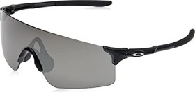 Oakley EVZero Blades matte black/prizm black iridium (OO9454-0138)