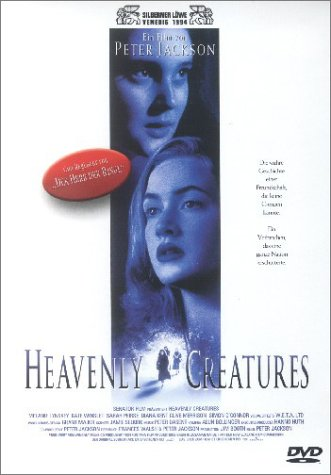 Heavenly Creatures -- via Amazon Partnerprogramm
