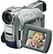 Canon MV630i (8431A003)