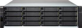 QNAP ES1640dc v2, Xeon E5-2420 v2 96TB, 32GB RAM, 4x 10Gb SFP+, 2x Gb LAN, 3HE
