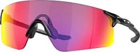Oakley EVZero Blades polished black/prizm road (OO9454-0238)