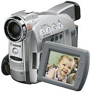 Canon MV650i (8430A003)