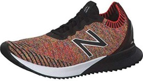 New Balance FuelCell Echo neo flame (Herren) (MFCECCM)