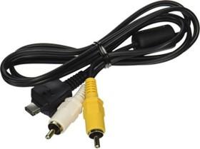 Nikon EG-CP15 Audio/Video Kabel (VDA00101)