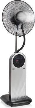 Tristar VE-5887 Nebel Standventilator