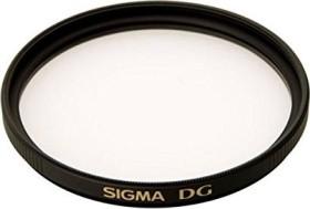 Sigma filter UV EX DG MC 62mm (AFD940)