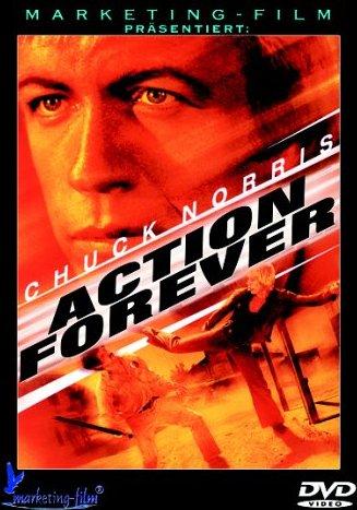 Action Forever -- via Amazon Partnerprogramm