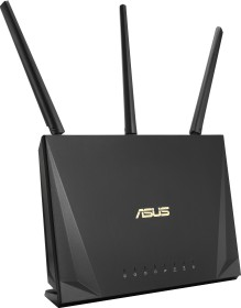 ASUS RT-AC85P (90IG04X0-MM3G00)
