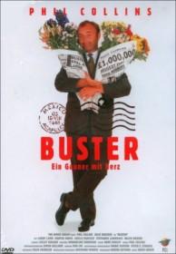 Buster - Ein Gauner mit Herz