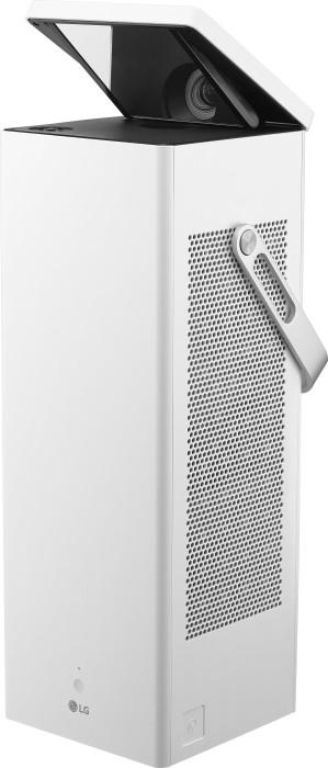 LG Presto weiß (HU80KSW)
