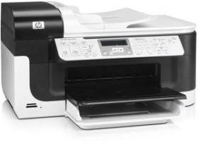 HP OfficeJet Pro 6500, Tinte (CB815A)