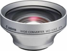 Canon WD-H34 II (5070B001)