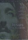 Jesus von Nazareth Box (Vol. 1-4) -- via Amazon Partnerprogramm