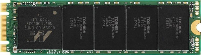 Plextor M6e(A) 512GB, M.2 (PX-G512M6E)