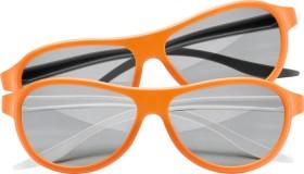 LG AG-F310 3D-glasses